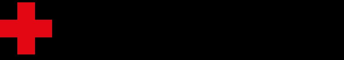 DRK Kreisverband Bonn e. V.